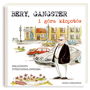 http://www.nk.com.pl/img/covers/big/bery__gangster_i_gora_klopotow.jpg