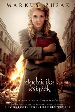 http://www.nk.com.pl/zlodziejka-ksiazek/1917/ksiazka.html#.Us1oIvuc1WA